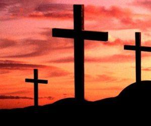 Gudstjänst varje söndag